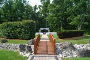 Crosswinds Wedding Site