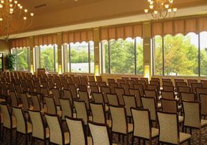 grand-hall-meeting-2