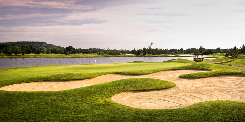 Crosswinds Golf Rates
