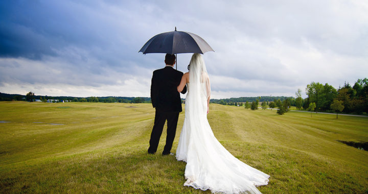 Six things to do for your upcoming wedding at Crosswinds in Burlington