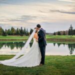 Nature-Inspired Wedding Venue in Burlington