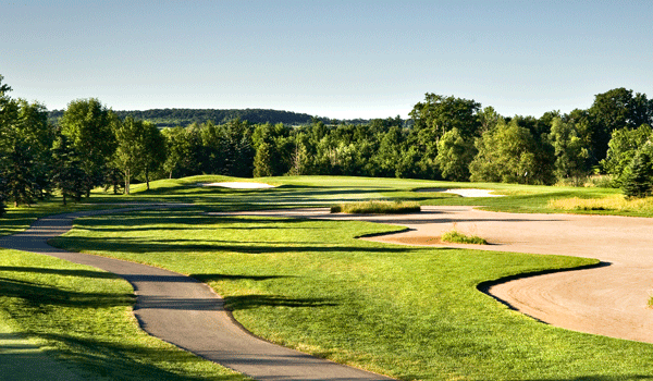 Book a Tee Time Online