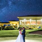 Dazzling Outdoor Weddings at Crosswinds