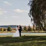 Crosswinds Spectacular Outdoor Weddings